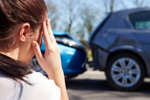 Indiana Personal Injury Attorney (2)
