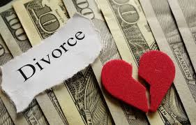 Tampa Divorce Attorney